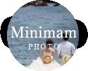 Minimam WEDDING